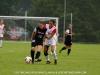 apsu-soccer-vs-semo-9-29-13-46