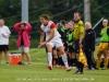 apsu-soccer-vs-semo-9-29-13-47