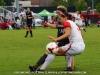apsu-soccer-vs-semo-9-29-13-48
