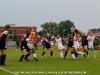 apsu-soccer-vs-semo-9-29-13-49
