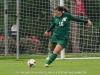 apsu-soccer-vs-semo-9-29-13-5