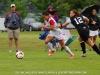 apsu-soccer-vs-semo-9-29-13-50