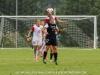 apsu-soccer-vs-semo-9-29-13-51