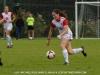 apsu-soccer-vs-semo-9-29-13-52