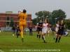 apsu-soccer-vs-semo-9-29-13-53