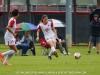 apsu-soccer-vs-semo-9-29-13-6