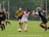 apsu-soccer-vs-semo-9-29-13-7