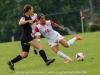 apsu-soccer-vs-semo-9-29-13-8