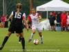 apsu-soccer-vs-semo-9-29-13-9