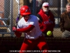 apsu-softball-1