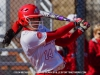 apsu-softball-10