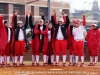 apsu-softball-100