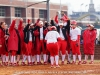 apsu-softball-101
