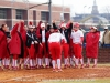 apsu-softball-102