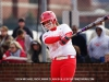 apsu-softball-103