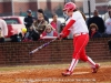 apsu-softball-104