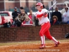 apsu-softball-105