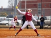 apsu-softball-106