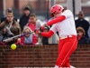 apsu-softball-107