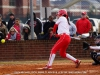 apsu-softball-109