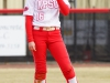 apsu-softball-111