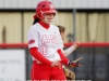 apsu-softball-112