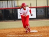 apsu-softball-113