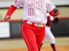 apsu-softball-114