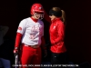 apsu-softball-12