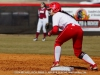 apsu-softball-16