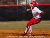 apsu-softball-17