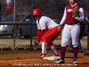 apsu-softball-18