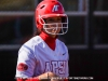 apsu-softball-2