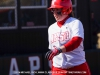 apsu-softball-21