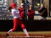 apsu-softball-22