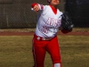 apsu-softball-23
