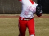 apsu-softball-24