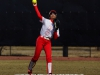 apsu-softball-25