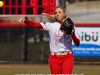 apsu-softball-26