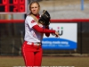 apsu-softball-27