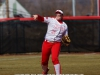 apsu-softball-28