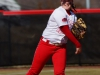 apsu-softball-29