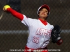 apsu-softball-31