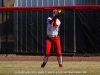 apsu-softball-32