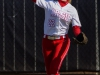 apsu-softball-33