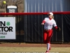 apsu-softball-34