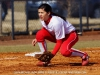 apsu-softball-35