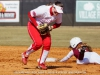 apsu-softball-36