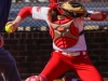 apsu-softball-37