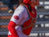 apsu-softball-39